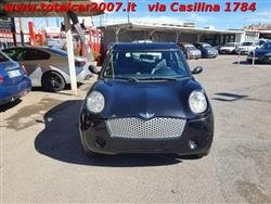 CASALINI M10 Sport