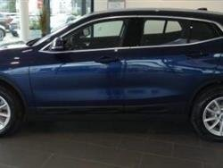 BMW X2 xDrive20d ADVANCE-X