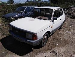 FIAT 127 900 3 porte Super