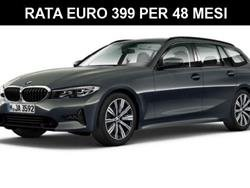 BMW SERIE 3 TOURING d xDrive Touring Sport MY 2020