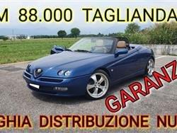 ALFA ROMEO GTV 3.0i V6 Lusso ( CABRIO )