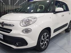 FIAT 500L 1.4 95 CV S&S Mirror List. ? 23000 OK neopatentati