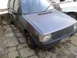 FIAT Uno 45 diesel 5 porte
