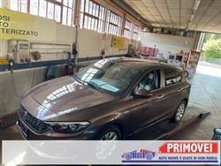 FIAT TIPO Fiat Tipo 1.4 95PS easy navi