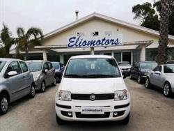 FIAT Panda 1.4 Active Natural Power