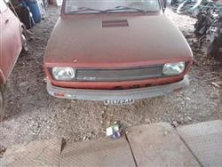 FIAT 127 900 5 porte C