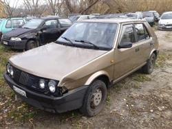 FIAT Ritmo 60 5 porte CL