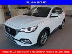 """MG EHS PLUG-IN HYBRID """"EXCITE"""" - KM0, PRONTA CONSEGNA!"""