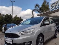 FORD C-Max 1.5 TDCi 120 CV Pow. S&S Business